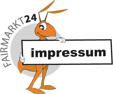 Impressum
