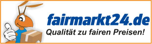 fairmarkt24