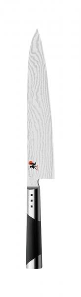 MIYABI 7000D GYUTOH Kochmesser Küchenmesser Gemüsemesser 240 mm Kochmesser Küchenmesser Universalmesser