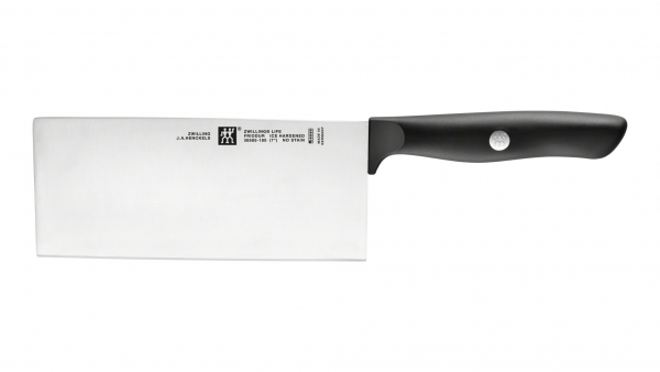 ZWILLING J.A. HENCKELS ZWILLING® Life Messer Chinesisches Kochmesser