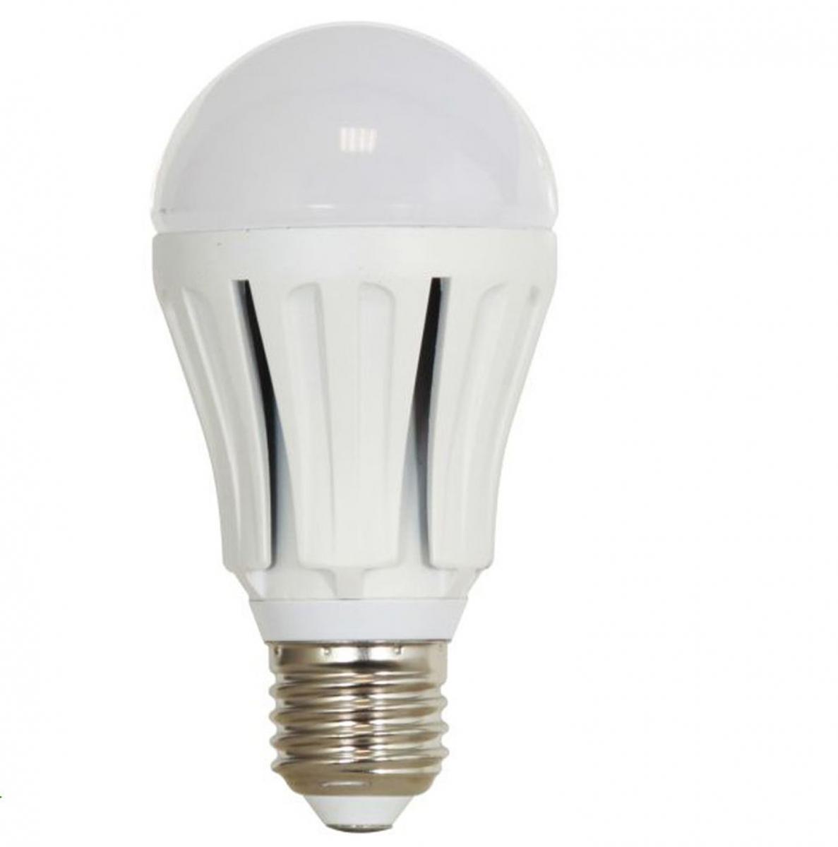 ranex smd led leuchtmittel mit e27 fassung 7 watt xq1273 energieklasse a. Black Bedroom Furniture Sets. Home Design Ideas