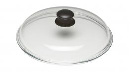 BALLARINI Glasdeckel, 20 cm T03 220 x 220 x 85