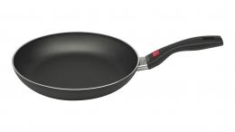 BALLARINI Pfanne flach, 24 cm Click & Cook 440 x 246 x 85