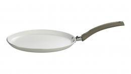 BALLARINI Crepepfanne, 25 cm Tropea