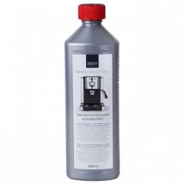 BEEM Entkalkerkonzentrat Flüssig-Entkalker für Samowar Kaffeemaschine Wasserkocher