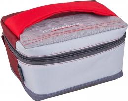 Campingaz Kühltasche Freez Box Robuste hochwertige Tasche Picnictasche