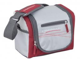 Campingaz Picnic Lunch Freez Box 7L Kühltasche Robuste hochwertige Tasche Picnictasche