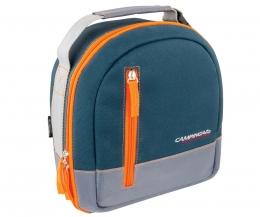 Campingaz Lunchbag Tropic Fassungsvermögen: 6L Kühltasache Tasche Picnictasche