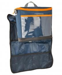 Campingaz Autositz Kühltasche Reisetasche Tasche Tropic 8L