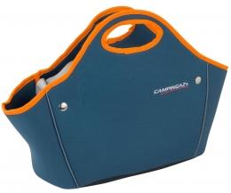 Campingaz Kinderwagen Kühltasche Picnictasche Tasche Tropic 5L
