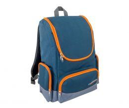 Campingaz Kühlrucksack Tropic Fassungsvermögen 20L  Kühltasache Tasche Picnictasche