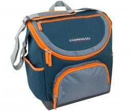 Campingaz Messenger Kühltasche Picnictasche Tasche Reisetasche Tropic 20L
