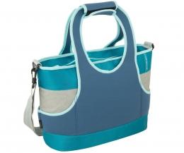 Campingaz Strand Kühltasche Sand 19L Robuste hochwertige Tasche Picnictasche
