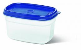 Emsa Superline 0,5 Liter Frischhaltedose Frischhaltebox Brotbox Box