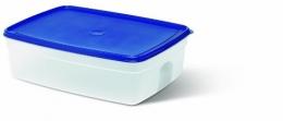 Emsa Emsa Superline 1 Liter Frischhaltedose Frischhaltebox Brotbox