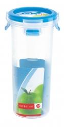 Emsa Clip & Close 3D Kinderbecher Kindertasse Tasse Babytasse  0,50L