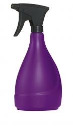 Emsa OASE Sprüher Blumensprüher Wassersprüher 1,0 L, violett