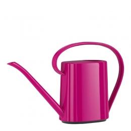 Emsa DALIA Blumengießer Gießkanne Gießer Bewässerung 1,5 L, pink