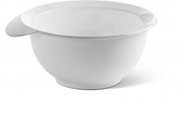 Emsa BASIC Rührtopf 2,5L, Weiß