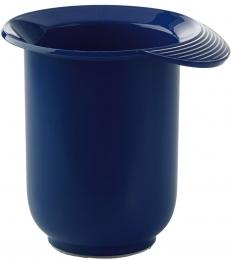 Emsa BASIC Quirltopf 1,2L, Blau