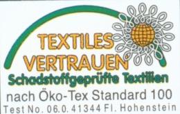 3 er Set Damenslip Rioslip schwarz 95 % gekämmte Baumwolle antibakteriell