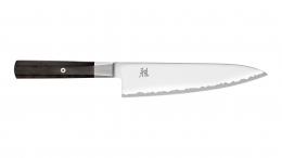 """MIYABI GYUTOH japanische Küchenmesser Japanmesser 4000FC 200 mm 8 """""""