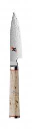 MIYABI 5000MCD SHOTOH Kochmesser Küchenmesser  Küchenmesser Universalmesser 90 mm
