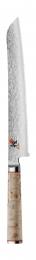 "MIYABI 5000MCD Brotmesser Küchenmesser Messer 5000 MCD 230 mm 9 """
