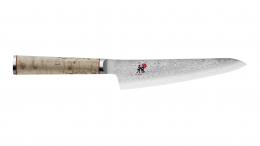 "MIYABI Shotoh japanische Küchenmesser Japanmesser 5000 MCD - B 140 mm 5 1/2 """