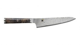"MIYABI SHOTOH japanische Küchenmesser Japanmesser 5000MCD 67 130 mm 5 """