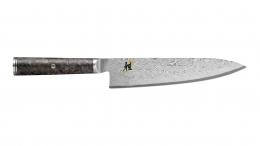 "MIYABI GYUTOH japanische Küchenmesser Japanmesser 5000MCD 67 200 mm 8 """