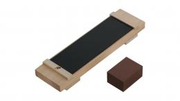 MIYABI Basis Kit 230 x 70 x 35 mm