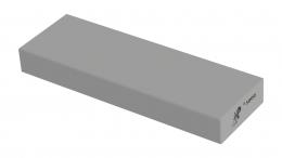 MIYABI Wetzstein Messerschärfer, #5000 210 x 70 x 25 mm