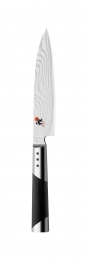 MIYABI 7000D CHUTOH 160 mm Kochmesser Küchenmesser Fleischmesser