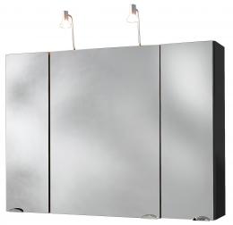 Spiegelschrank Badspiegel Badschrank multi-use sonoma-eiche  Maße B x T x H ca. 98 x 57 x 8,5 cm