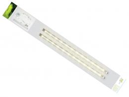 XQ-Lite LED Strip Set Leuchten LED-Leiste Lichtleiste Strahler Leuchte XQ-0912
