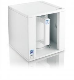 Petra Electric FS 29.00 Frühstücksset Compact for All Toaster Kaffeeautomat Zitruspresse Wasserkocher
