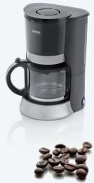 Petra Electric KM 27,07 Kaffeeautomat  Küchengeräte Haushaltsgeräte