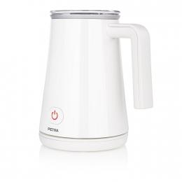 Petra Electric MS 16.00 Milchaufschäumer250ml Küchengeräte Haushaltsgeräte