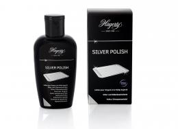 Hagerty Silver Polish 100 ml Allzweckreiniger für Silber und Silberbeschichtungen