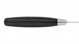 ZWILLING ®VIER STERNE Kochmesser 160 mm
