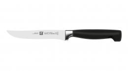 ZWILLING ®VIER STERNE Steakmesser 120 mm