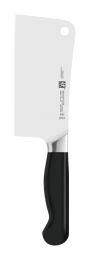 Zwilling® Pure Hackmesser Küchenmesser Messer 150 mm