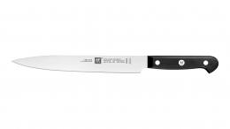 ZWILLING J.A. HENCKELS ZWILLING® Gourmet Messer Fleischmesser