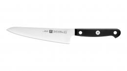 ZWILLING J.A. HENCKELS ZWILLING® Gourmet Messer Kochmesser Compact