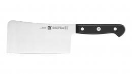 ZWILLING J.A. HENCKELS ZWILLING® Gourmet Messer Hackmesser 150 mm -