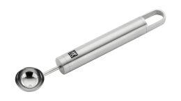 "ZWILLING Küchenhelfer Küchenutensilien Kugelformer Pro 176 mm  7 """