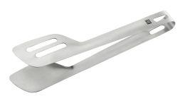 """ZWILLING Küchenhelfer Küchenutensilien Universalzange Pro 260 mm 10 1/4 """""""