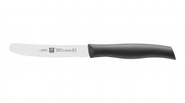 """Zwilling TWIN Grip Messer Küchenmesser Universalmesser 120 mm 4 1/2 """""""