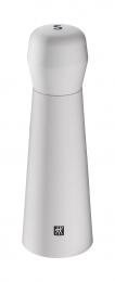 ZWILLING® Spices Salzmühle, weiß 60 x 60 x 190 mm